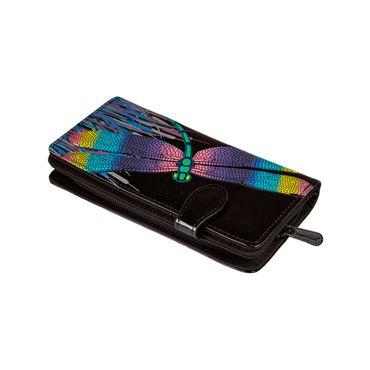 billetera-shag-wear-diseno-de-libelula-color-negro-628238024034