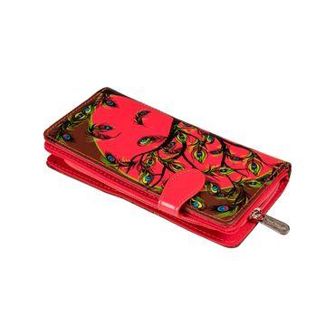 billetera-shag-wear-diseno-arbol-y-plumas-color-rojo-628238031339