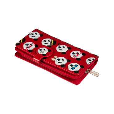 billetera-shag-wear-diseno-de-panda-color-rojo-628238050538