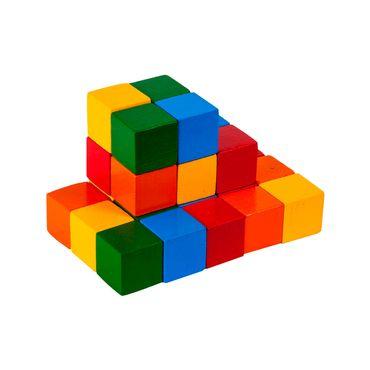 cubos-didacticos-25-unidades-799489228868