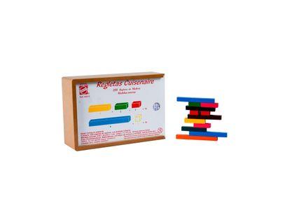 regletas-cuisinaire-x-250-unidades-madera-799489402121