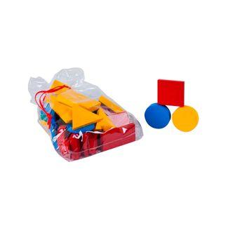 bloques-logicos-x-48-piezas-799489709206