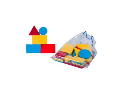 bloques-logicos-en-caucho-espuma-48-pieza-799489709220