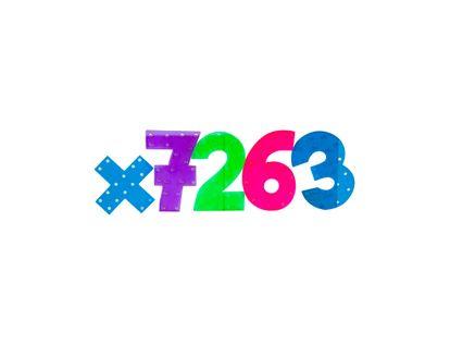 numeros-y-signos-matematicos-para-enhebrar-x-12-unidades-816477002320