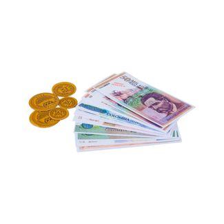 billetes-didacticos-x-100-unidades-816477002450