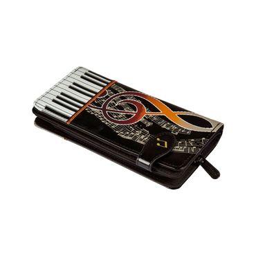 billetera-shag-wear-diseno-melodia-color-negro-841273029462