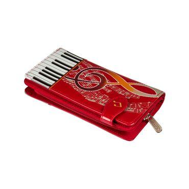 billetera-shag-wear-diseno-melodia-color-rojo-841273029479