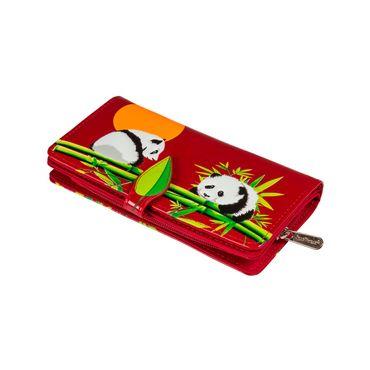 billetera-shag-wear-diseno-panda-y-bambu-color-vino-tinto-841273090820