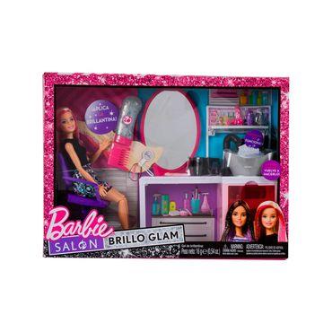 muneca-barbie-salon-de-belleza-887961356496