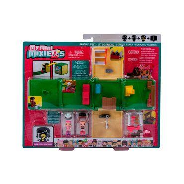 set-de-juego-my-mini-mixieq-s-887961378764