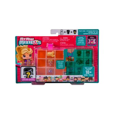 figuras-my-mini-mixieq-s-en-estuche-portatil-887961394061