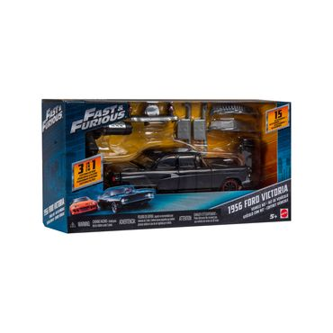 carro-fast-and-furious-con-kit-personalizable-887961449877