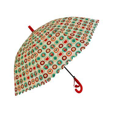 paraguas-de-49-cm-con-diseno-de-buhos-y-manzanas-6928231250510
