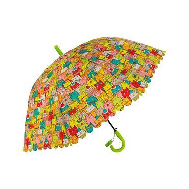 paraguas-de-49-cm-con-diseno-de-gatos-6928231250527