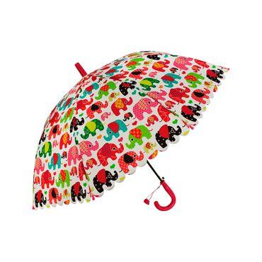 paraguas-de-49-cm-con-diseno-de-elefantes-6928231250534