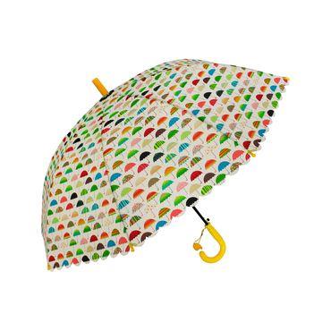 paraguas-de-49-cm-con-diseno-de-sombrillas-6928231250558