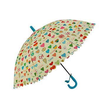 paraguas-de-49-cm-con-diseno-de-corazones-6928231250565