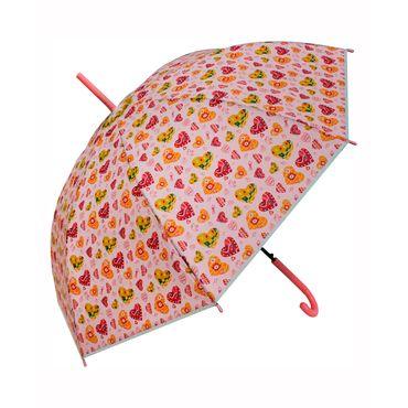 paraguas-de-60-cm-con-diseno-de-corazones-6928231260311
