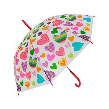 paraguas-manual-8r-de-60-cm-color-blanco-con-corazones-6928231260328