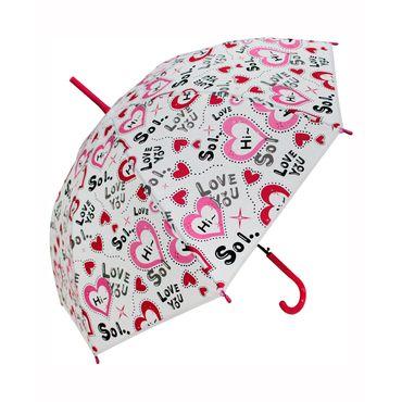 paraguas-de-60-cm-con-diseno-de-corazones-y-mensaje-love-you--6928231260335