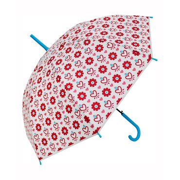 paraguas-de-60-cm-con-diseno-de-flor-y-corazon-6928231260342