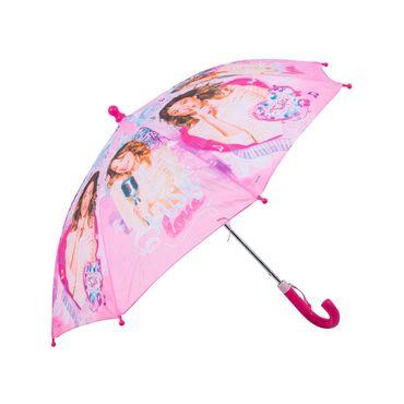 paraguas-de-violetta-music-love-con-pito-40-cm-7450030271650