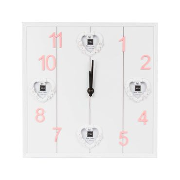 reloj-de-pared-para-4-fotos-color-blanco-7701016002233