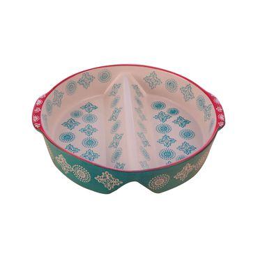 molde-circular-con-division-para-torta-color-azul-7701016125758