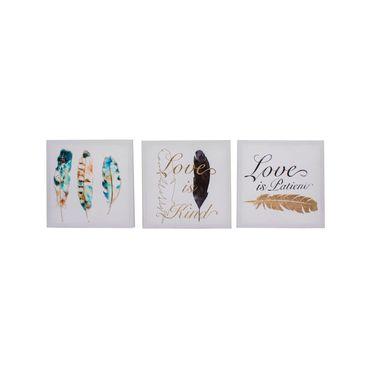 cuadro-decorativo-diseno-love-plumas-7701016134880