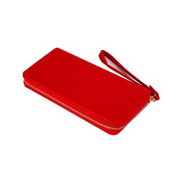 billetera-con-cremallera-para-dama-color-rojo-7701016154284