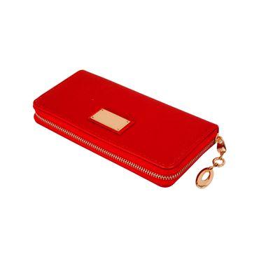 billetera-dama-con-cremallera-roja-accesorio-dorado-7701016154581