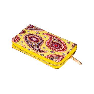 billetera-para-mujer-diseno-yin-yang-color-amarillo-7701016154673