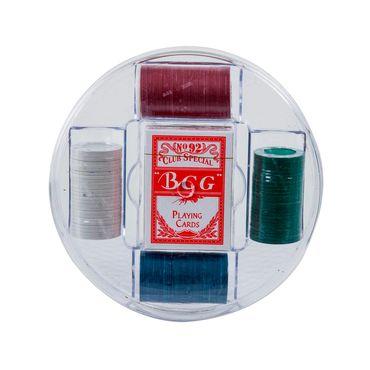 set-de-poker-principiante-estuche-redondo-7701016756655
