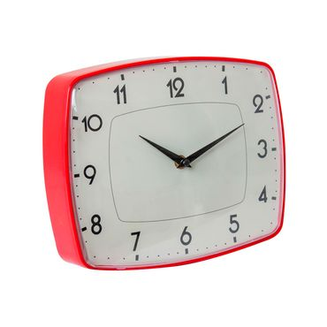 reloj-de-pared-rectangular-rojo-7701016849012