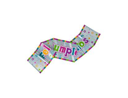 cartel-holografico-jumbo-cebra-de-feliz-cumpleanos-7703340007724