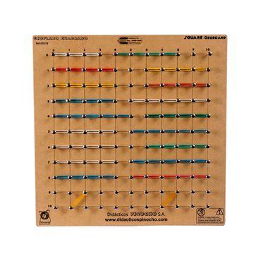 juego-didactico-geoplano-cuadrado-30-cm-7704799023105