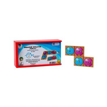 domino-infantil-sumas--7704799050934