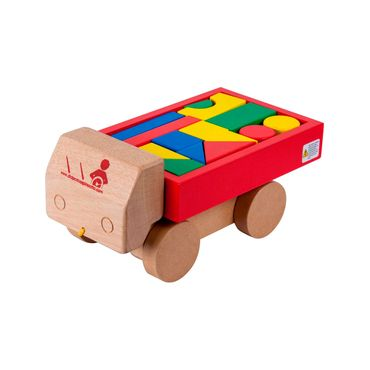 juego-didactico-bloques-de-construccion-7704799111000