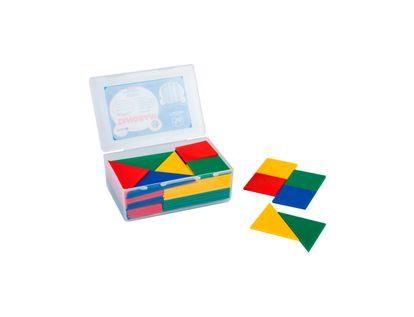 tangram-7705538003006