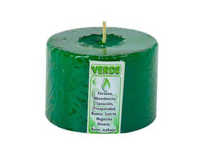 velon-verde-7707290280527