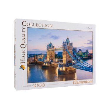 rompecabezas-clementoni-de-1-000-pzs-tower-bridge-8005125390229