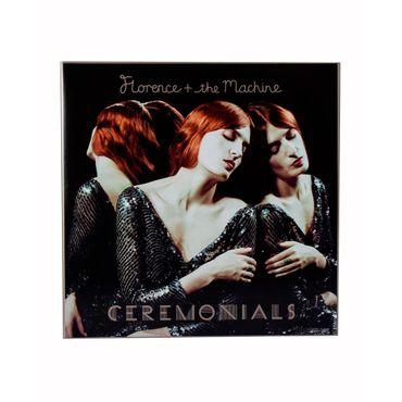 ceremonials-lp--602527847900