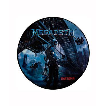 dystopia-lp--602547613950