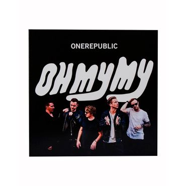 oh-my-my-lp--602557174823
