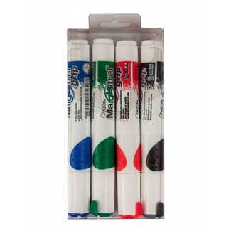 marcador-seco-magistral-grip-x-4-unidades-surtidas-7501428720547