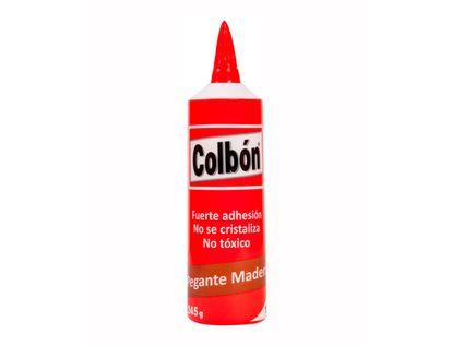 pegante-universal-para-madera-de-245-g-colbon-con-aplicador-7702002533410