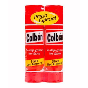 pegante-en-barra-de-36-g-colbon-2-unidades-7702057645274