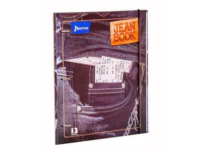 pasta-de-argolla-105-norma-dura-book-1-fichario-7702111346987