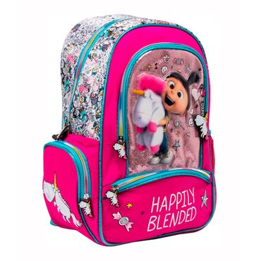 morral-normal-minions-15-family-7704257000372
