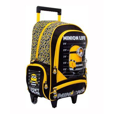 morral-con-ruedas-minions-16-breakout-7704257000402